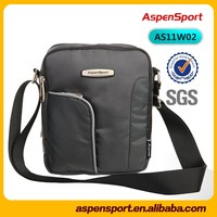 China suppliers mens messenger bag,shoulder messenger bag
