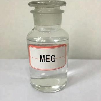 Image result for mono ethylene glycol