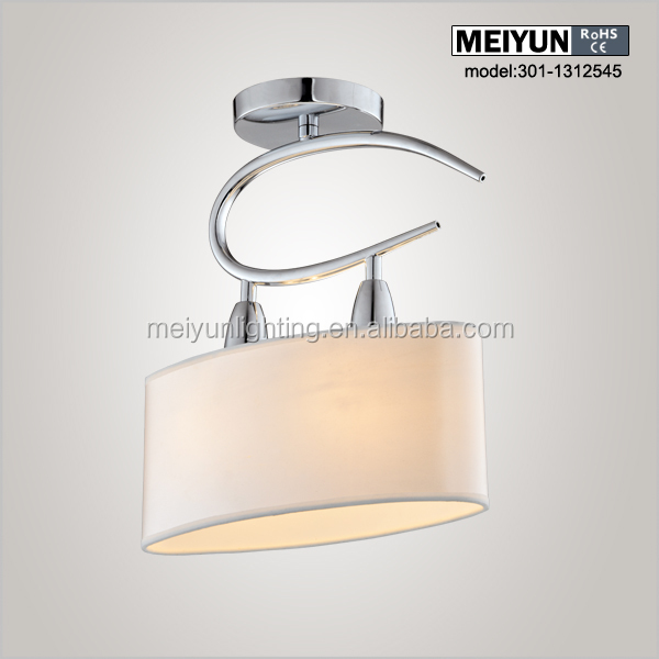 buy cheap china ceiling hook for ceiling products find china