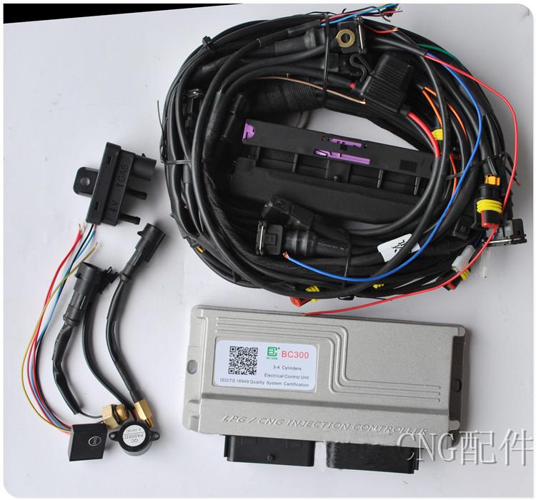 wiring harness lpg auto gas injection cng carburetor. Black Bedroom Furniture Sets. Home Design Ideas