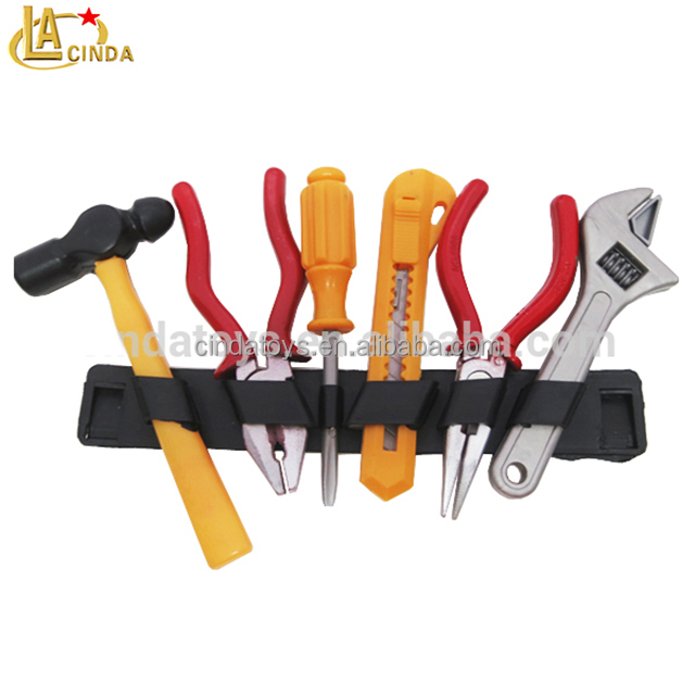 Tool cold press terminal Hand crimping tools wrench