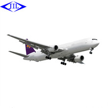 Best Price Air Freight Alibaba Express Rates Shipping Cost To Canada / USA / Germany From China
