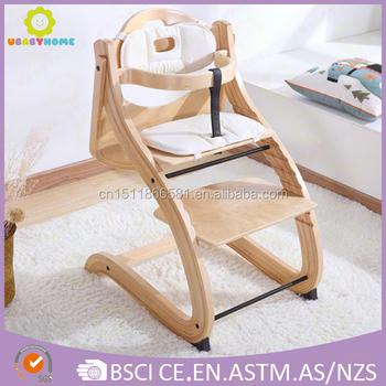 Beste Kinderstoel Eten.Nieuwe Ontwerp Groothandelaar Draagbare Veilige Plastic Hoge