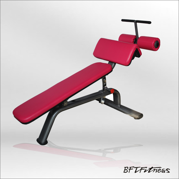 New Products Exercise Equipment Life Fitness Ab Machine