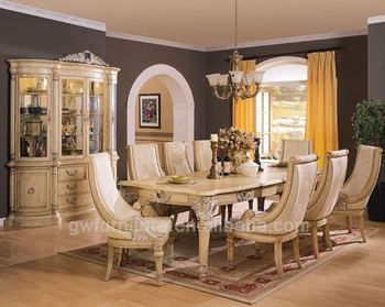 Arabic Dining Table - Buy Arabic Dining Table,Corner Bench Dining  Table,Compact Dining Table Set Product on Alibaba.com