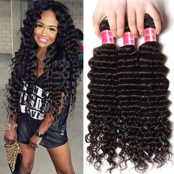 BF Free Sample Wholesale malaysian hair vendors