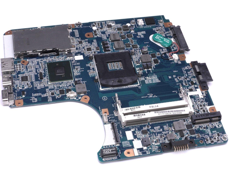 NEW 500GB Hard Drive for Sony Vaio VPCEA36FX//G VPCEA36FX//L VPCEA36FX//P
