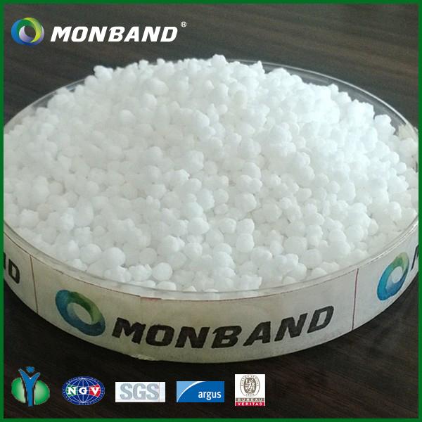 Bulk Fertilizer Prices Calcium Ammonium Nitrate Can With Boron ...