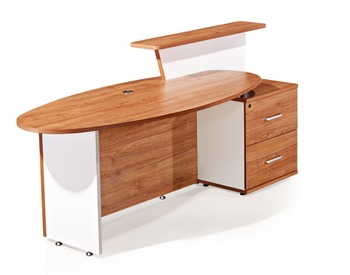 modern wooden office counter desk buy wooden. Modern Supermarket Counter Desk Office Reception Wooden Buy T
