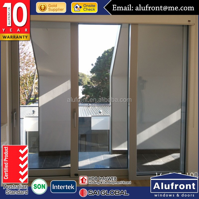 Aluminum door picture aluminum door picture suppliers and aluminum door picture aluminum door picture suppliers and manufacturers at alibaba planetlyrics Gallery