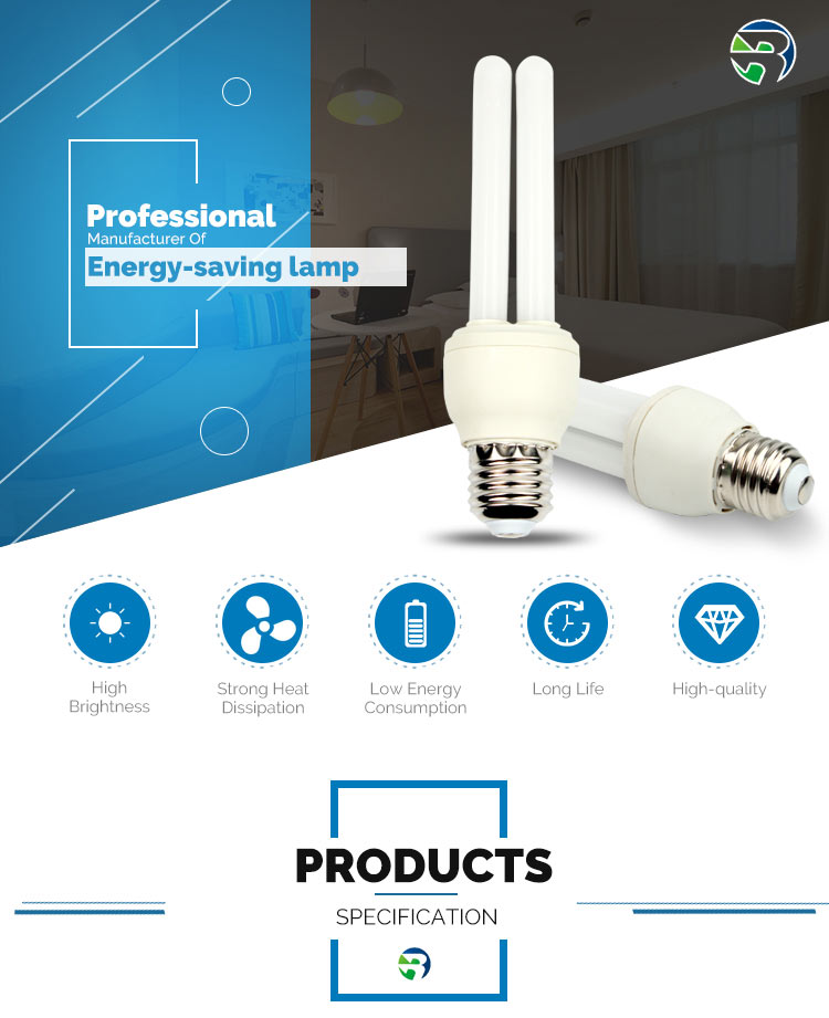 Best Selling Products cheap indoor e27 5w led energy saving light bulb