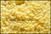 3M 05705 yellow double side sheep hair bulp superbuff wool polishing pad