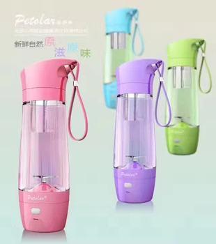 2016 Kitchen Appliances Multi Automatic Orange Angel Juicer - Buy Multi  Juicer,Automatic Orange Juicer,Angel Juicer Product on Alibaba.com