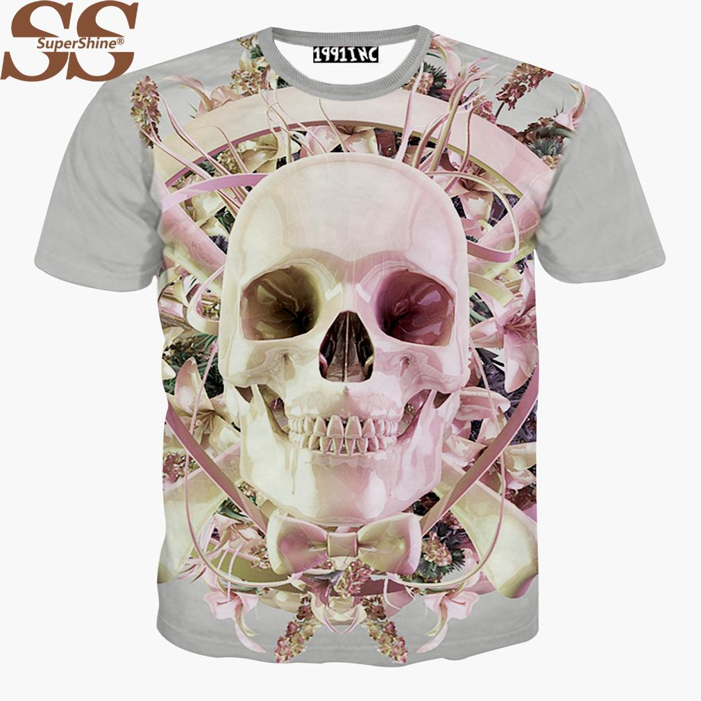 f5bead0848830 Get Quotations · summer style t-shirt women tops and blouses 2015 new fashion  tee shirt women shirts