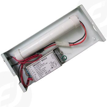 T5 Flourescent Light Fixture Ip65 T5 Led/fluorescent Waterproof ...