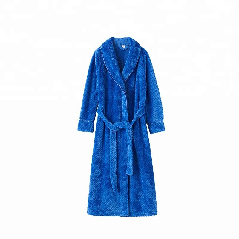 China more bathrobe wholesale 🇨🇳 - Alibaba dab42dbff