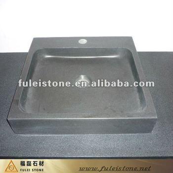 Black Granite Kitchen Sink.China Black Granite Composite Kitchen Sinks Buy Granite Composite Kitchen Sinks Shanxi Black Granite Composite Kitchen Sinks Polished Granite