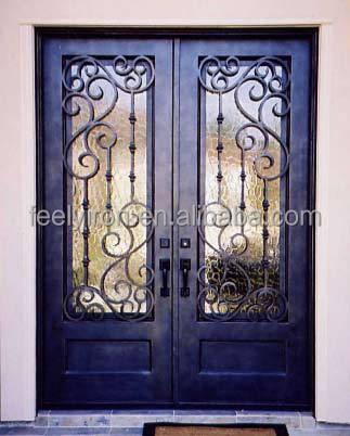 Arched Exterior Door Arched Exterior Door Suppliers And