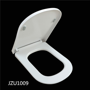 Awe Inspiring Jzu1009 Bemis Slow Down White Toilet Seat Cover With Toilet Hinges Gmtry Best Dining Table And Chair Ideas Images Gmtryco