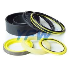 8T3852 Steering Cylinder Seal Kit FOR CAT 416 426-438
