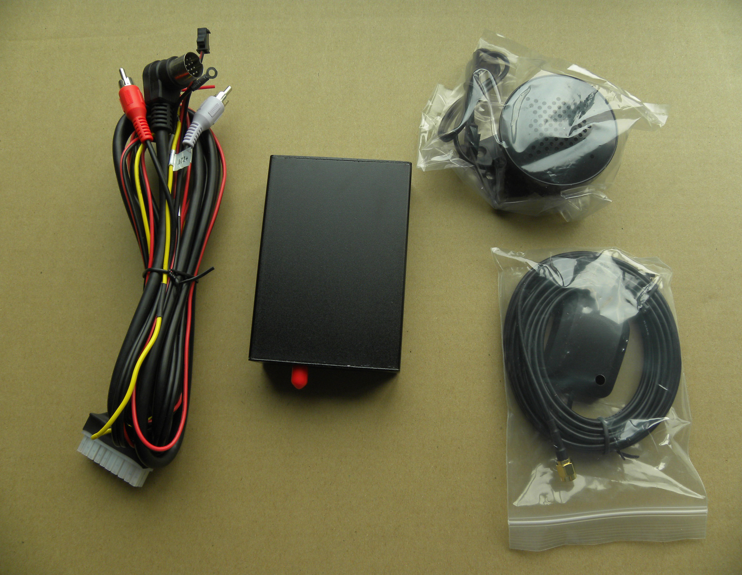 China Dvd Car Jvc Manufacturers And Suppliers On Nissan Pathfinder Wiring