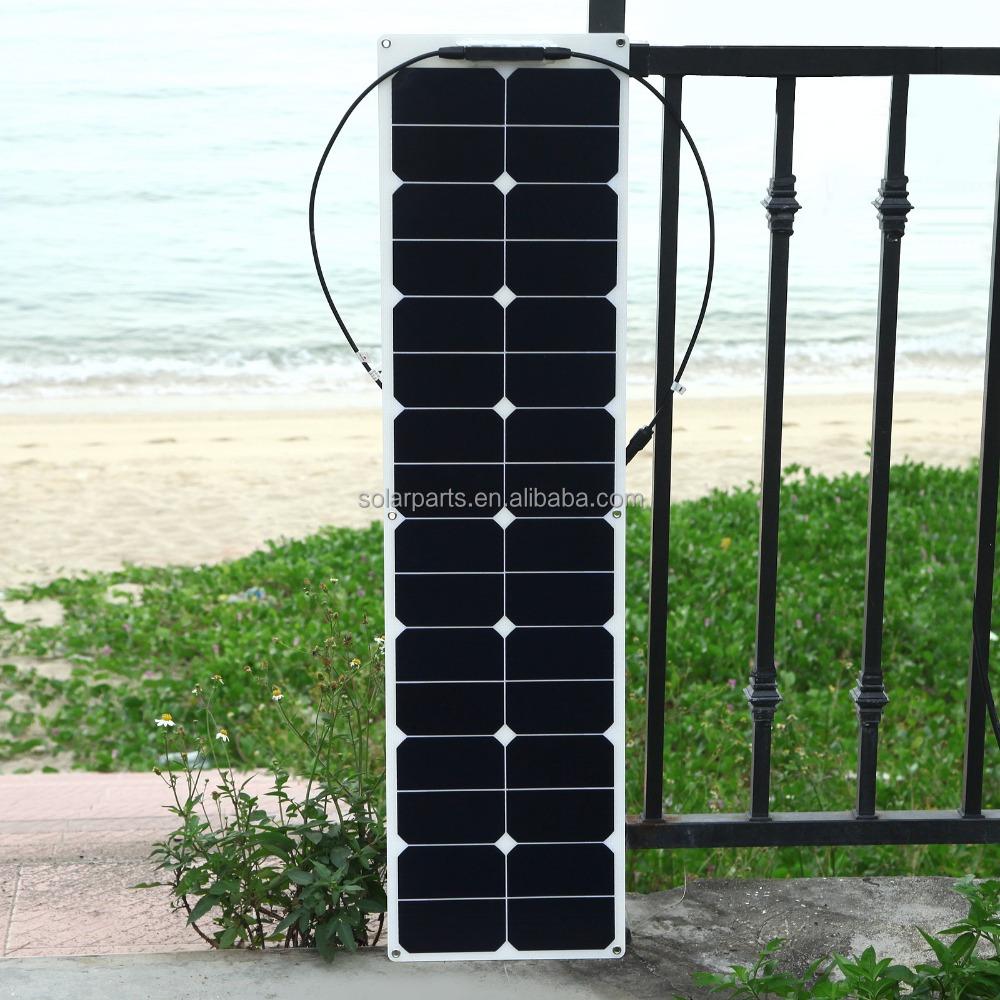 grossiste panneau solaire camping car acheter les. Black Bedroom Furniture Sets. Home Design Ideas