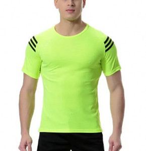 bangladesh online shop blank no label cotton or polyester t-shirts in bulk gym men baseball dry fit t-shirts with logo garment