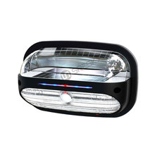Brand new waterproof led light ip64 with great price