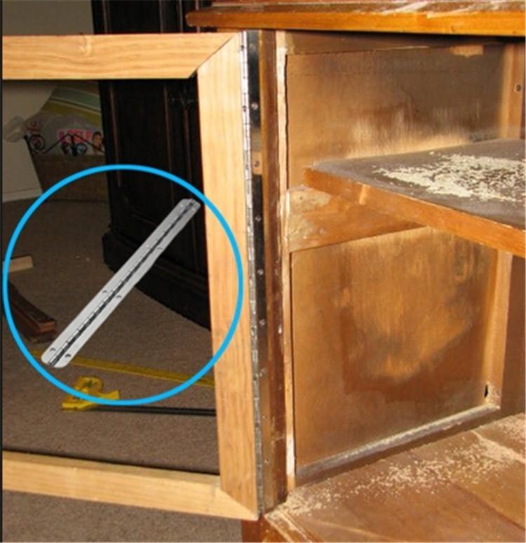 Fabricante de cajas de madera extractor bisagra bisagra for Fabricante de muebles de madera