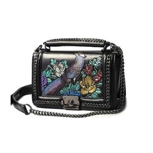 Phoenix Luxury Handbags Supplieranufacturers At Alibaba