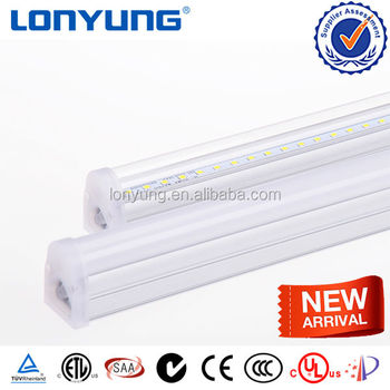 Fittings Uk T5 Led Batten Light 1500mm 1800mm 2400mm T5 Led ...