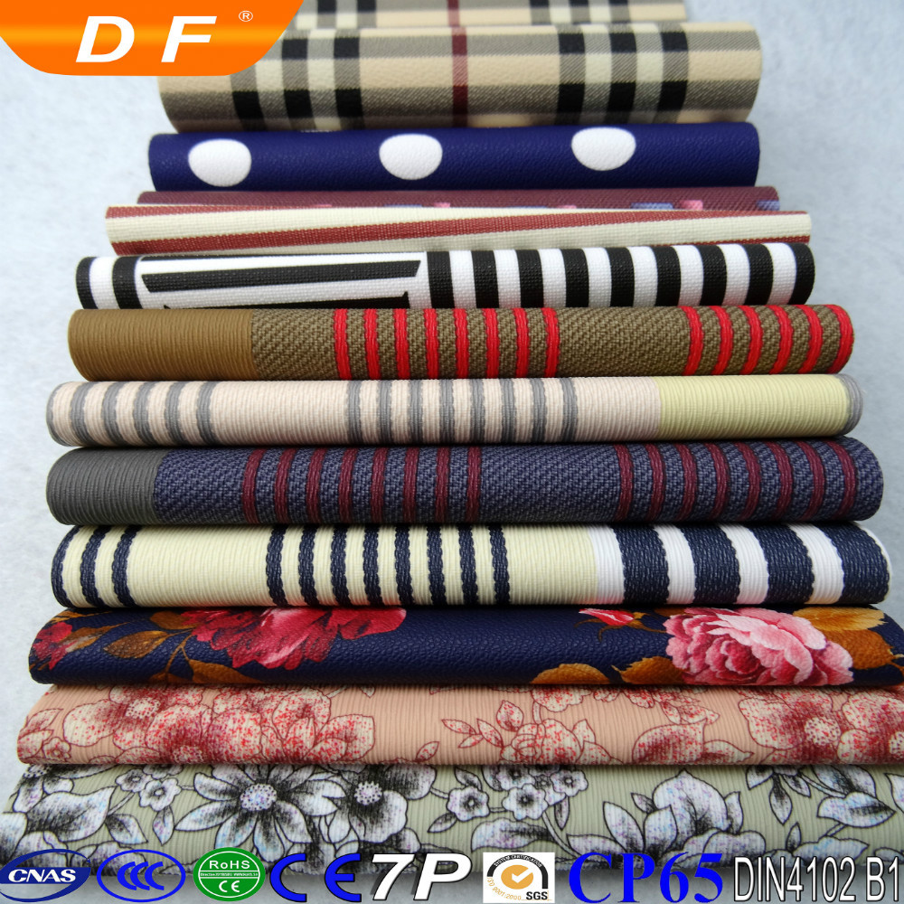 Raw Material For Handicrafts Raw Material For Handicrafts Suppliers