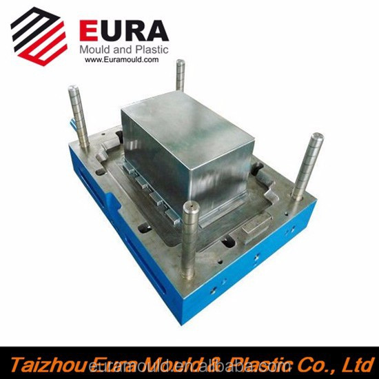 Warehouse Counter Mould