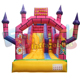 Inflatable jumping house inflatable bounce house China jumping castles