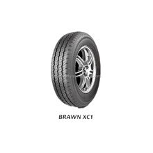 New car tires SUV PCR tire AT-HT, Mud Terrian tyre Greenland PCR with DOT EU