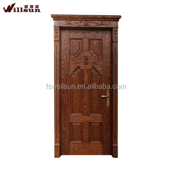 Awesome Turkish Style Armored Door Main Door Design Safety Door For Sale Largest Home Design Picture Inspirations Pitcheantrous