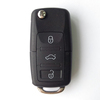 new products rf remote control car door opener 433