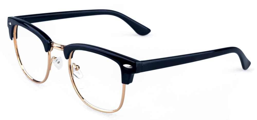 bd07075780e Most Popular OEM Handmade Acetate Glasses Frame
