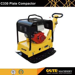 Wacker Plate Compactor, Wacker Plate Compactor Suppliers and