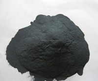 High Quality Black Silicon Carbide Price for Abrasive Jewellery Polishing