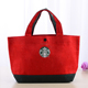 China personalized stripe canvas beach tote bags wholesale
