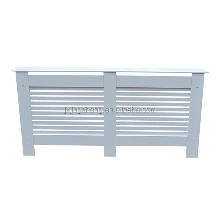 klassieke woonkamer meubels muur radiator heater cover andere
