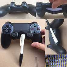 Video Game Wireless Accessories For Sony Playstation 4 Ps4 Gamepad Controller