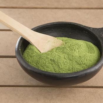 100% Natural Vanilla Flavor Matcha,Fruit Green Tea Powder,Ladies Most  Favorite - Buy 100% Natural Vanilla Flavor Matcha Fruit Green Tea Powder  Ladies