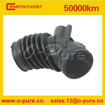 13 71 1 739 575 O-pure Car Spare Parts Intake Pipe For Bmw 3 Coupe ...