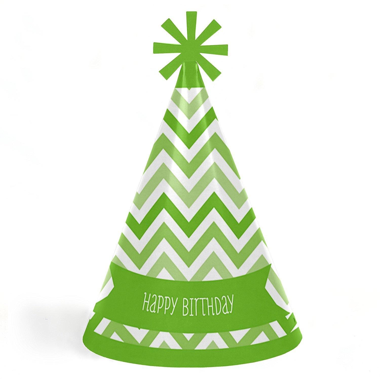 Cheap Happy Cone, find Happy Cone deals on line at Alibaba.com