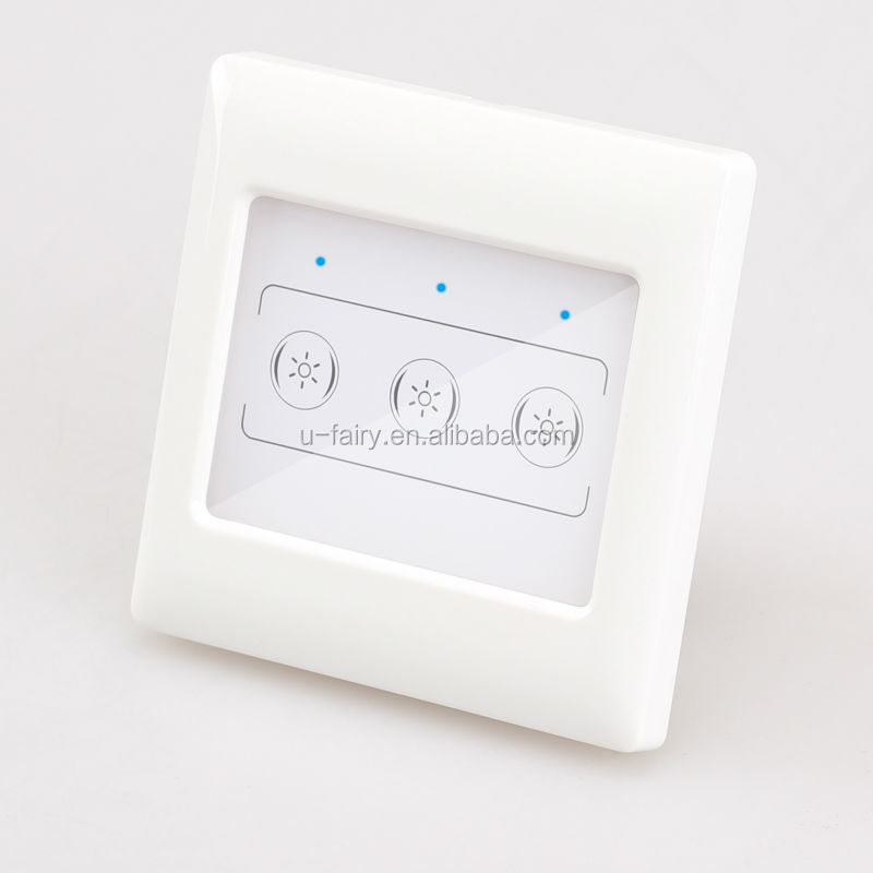switch use home automation wifi, newly designed operated switch
