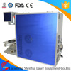 Shenhui factory portable laser marking machine