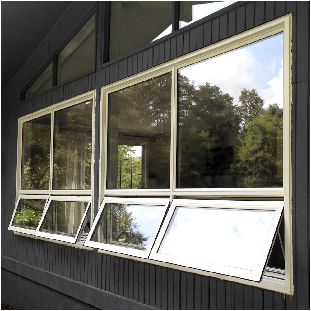 Windows With Float Glass Sheet All Kinds Of Windows With