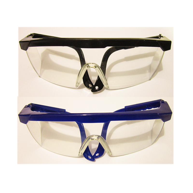 1bdb947ab1 Cheap Safety Goggles For Kids « Heritage Malta